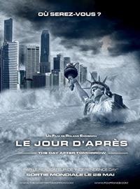 Le Jour d'après [2004]