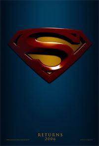 Superman Returns [2006]