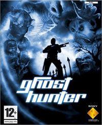 Ghosthunter [2003]