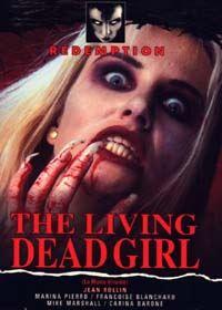 La Morte Vivante [1982]