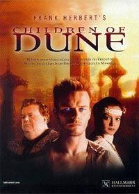 Les Enfants de Dune [2003]