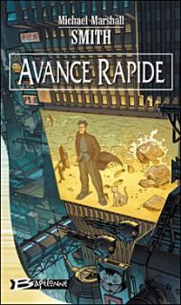Avance Rapide [1998]