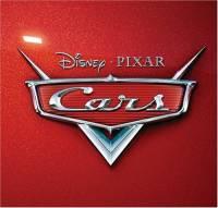 Cars : Au pays des 4 roues [2006]