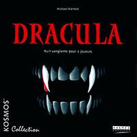 Dracula [2004]