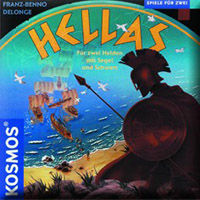 Hellas [2002]
