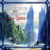 Le Seigneur des Anneaux Action Quizz [2003]