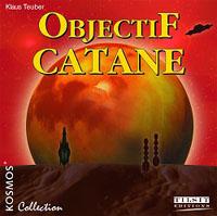 Les Colons de Catane : Objectif Catane [2003]