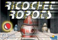 Ricochet Robots [2003]
