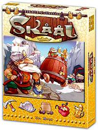 Skaal [2004]