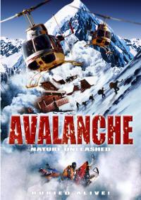 Nature Unleashed : Danger Avalanche [2005]