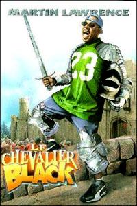 Le Chevalier Black [2002]