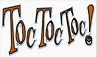 Toc Toc Toc! [2004]