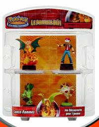 Pokémon JFC [2006]