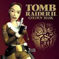 Tomb Raider II #2 [1997]