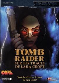 Tomb Raider : Sur les Traces de Lara Croft #5 [2000]