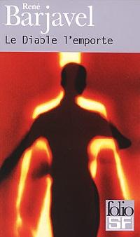 Le diable l'emporte [2001]