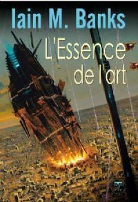 L'état des arts : L'essence de l'art [2010]