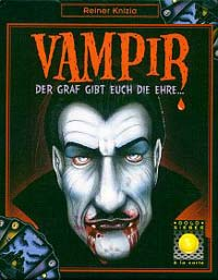 Vampir [2001]