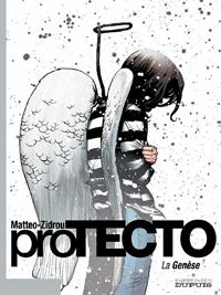 Protecto : La Genèse [2006]