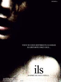 Ils [2006]