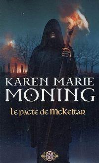 Les Highlanders : Le Pacte de McKeltar [#1 - 2005]