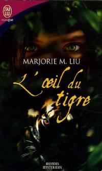 L'Oeil du Tigre #1 [2006]