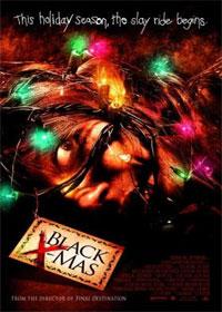 Black Christmas [2007]