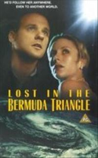 L'enfer des Bermudes [1998]