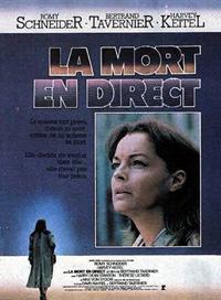 La mort en direct [1980]