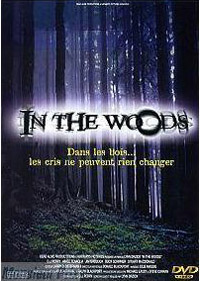In the Woods [2001]