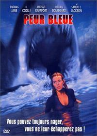 Peur Bleue [2000]