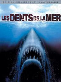 Les Dents de la Mer [1975]