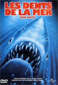 Les Dents de la Mer 2 [1979]