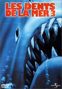 Les Dents de la mer 3 [1983]