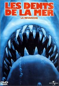 Les Dents de la mer 4 [1987]