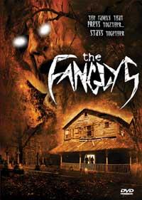 Les Fanglys [2005]