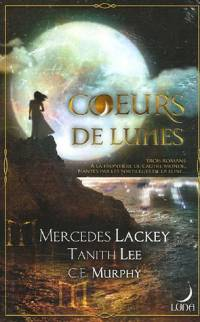 Coeurs de Lune [2006]