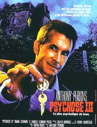 Psychose III #3 [1986]