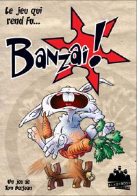 Banzaï [2006]