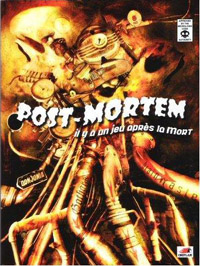 Post-Mortem [2003]