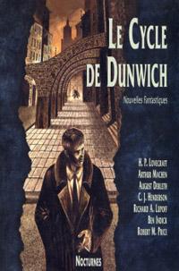 L'Appel de Cthulhu : Le Cycle de Dunwich [1999]