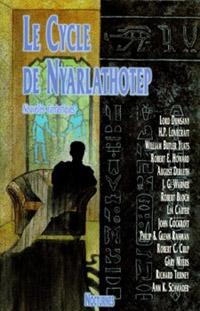 L'Appel de Cthulhu : Le Cycle de Nyarlathotep [1998]