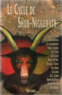 L'Appel de Cthulhu : Le Cycle de Shub-Niggurath [1998]