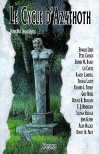 L'Appel de Cthulhu : Le Cycle d'Azathoth [1999]