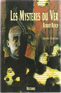 L'Appel de Cthulhu : Les Mystères du Ver [1998]