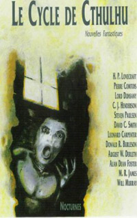 L'Appel de Cthulhu : Le Cycle de Cthulhu [1998]