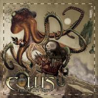 Eollis, pirates des vents [2006]