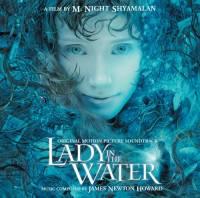 La jeune fille de l'eau [2006]