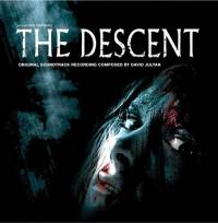 The Descent [2006]