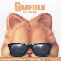 Garfield [2004]